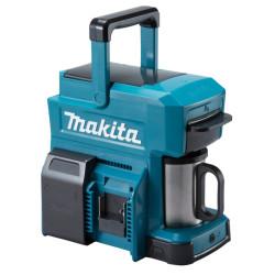 Kaffemaskine 10,8 - 18V - Makita DCM501Z
