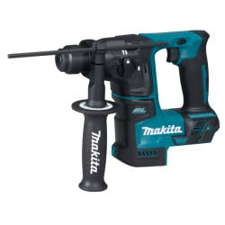 Makita borehammer SDS-PLUS DHR171Z 18V tool only