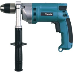 Boremaskine 750W 13MM - Makita DP4003