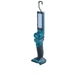LED Lygte U/batteri 18V  - Makita DEADML801