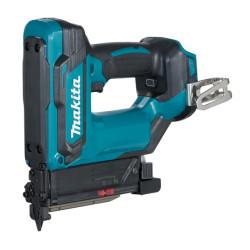 Stiftemaskine 18V - Makita DPT353Z tool only