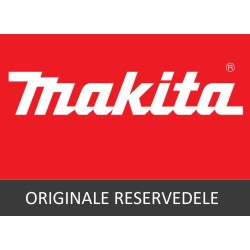 Makita trykfjeder 14 234334-1