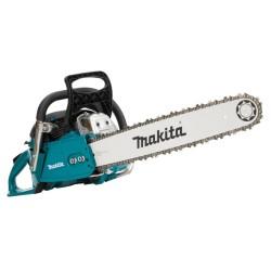 Kædesav benzin 50CM - Makita EA7900P50E