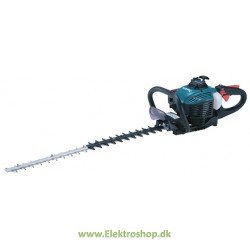 Hækkeklipper 2T benzin 750mm - Makita EH7500W