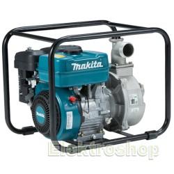 """2"""" Vandpumpe 4T benzin - Makita EW2051H"""