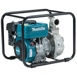 """3"""" Vandpumpe 4T benzin - Makita EW3051H"""