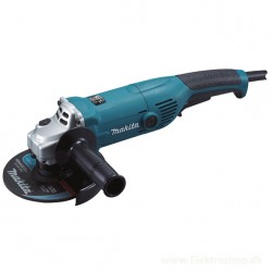 Vinkelsliber 150mm 1050W - Makita GA6021