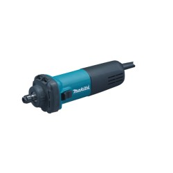Ligesliber 6MM - Makita GD0602