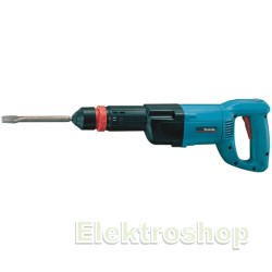 Mejselhammer SDS-plus 550W - Makita HK0500