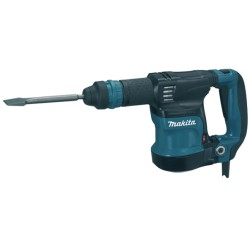 Mejselhammer SDS-plus 550W - Makita HK1820