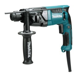 Borehammer SDS-Plus 18mm - Makita HR1840