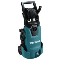 Højtryksrenser 130 BAR - Makita HW1300