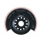 Segmentsavklinge ACZ 65 RT TMA020 multi materiale - Makita B-65040