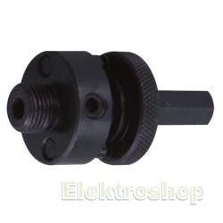 Adapter til hulsav 16-29mm Hex 6 kant - Makita D-17170