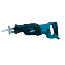 Bajonetsav 1510W - Makita  JR3070CT