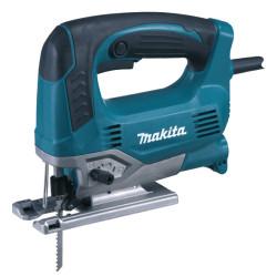 Stiksav 650W - Makita JV0600J