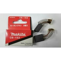 Kulsæt - Makita CB153