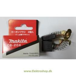 Makita Kulsæt CB-204