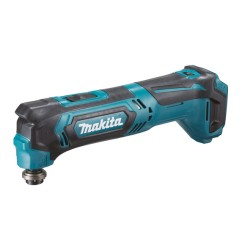 Multicutter Makita TM30DZ 10,8V Tool only