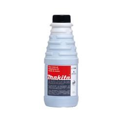 Kædesavsolie mineralsk 1 Liter - Makita 988002656