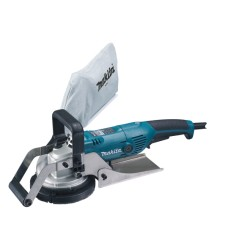 Betonhøvl 125MM 1400W - Makita PC5001C
