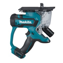 Gipssav 10,8V tool only - Makita SD100Z