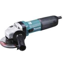 Vinkelsliber 125mm 1100W variabel hastighed - Makita GA5041R01