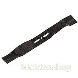 Makita plæneklipper kniv 460X55X4MM 671014610