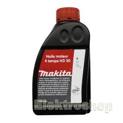 4T Plæneklipper motorolie HD30 - Makita 980508620