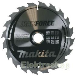 Savklinge 355x30x40Z Makforce - Makita B-08414