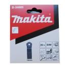 Dyksavklinge AIZ 28 EB  Træ/metal, 20 stk. - Makita B-34665