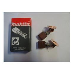 Kulsæt - Makita CB160