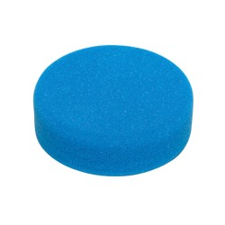 Polér velcro svamp blå 150mm Ø 9565CLR / 9227CB / PV7000C - Makita P-21733