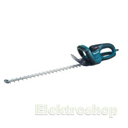 Hækkeklipper 750mm 670W - Makita UH7580