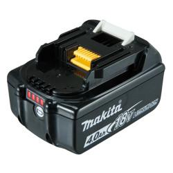 Batteri BL1840B 18V 4,0Ah LI-ION - Makita 197267-0
