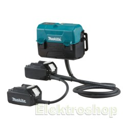 Adapter til 2 x 18V / BAP182 - Makita 197580-6
