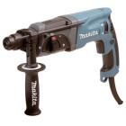 Bore-/mejselhammer SDS-plus - Makita HR2470