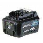 Batteri 10,8V 4,0Ah LI-ION - Makita  BL1040B