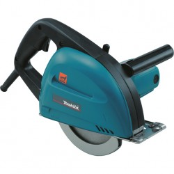 Metalrundsav 185mm - Makita 4131J