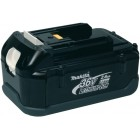 Batteri 36V 2,6Ah - Makita BL3626