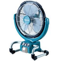 Ventilator 14,4 - 18V - Makita DCF300Z