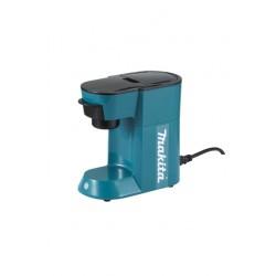 Kaffemaskine 18V - Makita DCM500Z