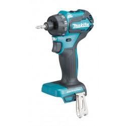 Akku Boreskruemaskine kulfri 18V tool only - Makita DDF083Z