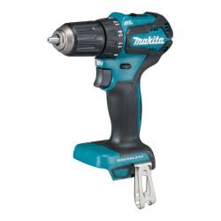 Bore-/skruemaskine 18V tool only - Makita DDF483Z