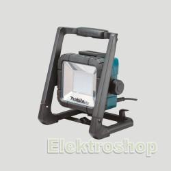 Arbejdslampe 20x0,5W LED - 450/750lx - Makita DEADML805