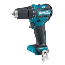 Boreskruemaskine Akku 10,8V tool only - Makita DF332DZ