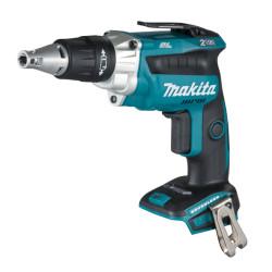 Skruemaskine 18V - Makita DFS250Z tool only