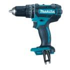 Slagboremaskine akku 18V Tool only - Makita DHP482Z