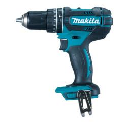 Makita slagboremaskine 18V DHP482Z tool only