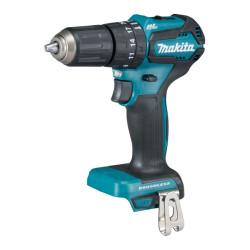 Makita slagboremaskine DHP483Z 18V tool only